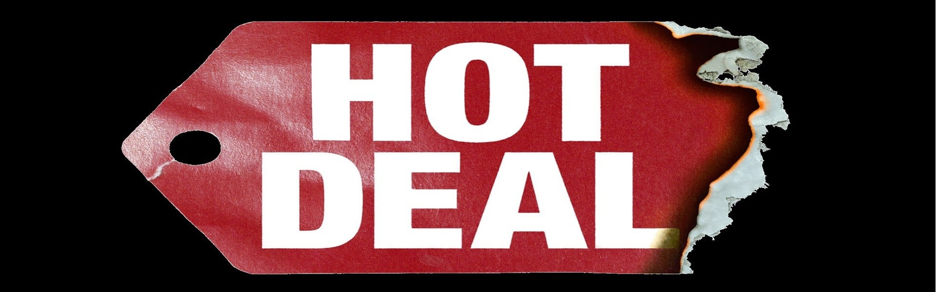 Hot Water Systems Specials
